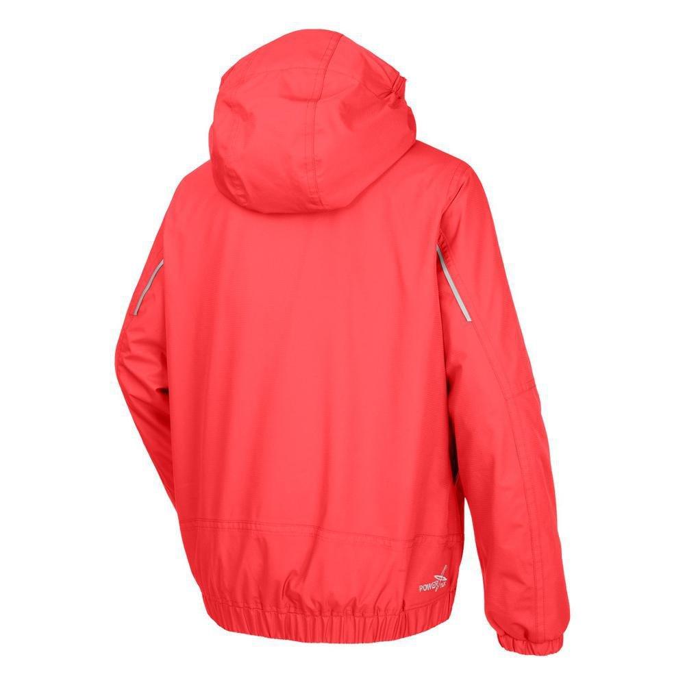 Herren Pullover & Sweatshirts Salewa Kinder Puez Biki Pl K
