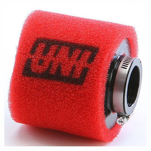 Uni Air Filters Pre Filter (Uni Air Filter 3