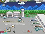 Airport Mania: First Flight [Download]