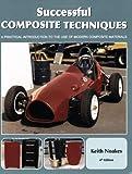 Successful Composite Techniques, Keith Noakes, 1847970540