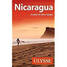 Nicaragua (French Edition)