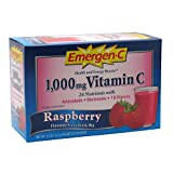 Cheap Alacer Emergenc Raspberry 30ct