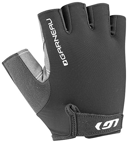 Louis-Garneau-Calory-Bike-Gloves