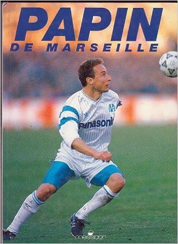 Papin de Marseille