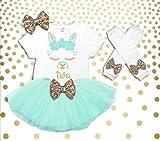 Llama 2nd Birthday Outfit Girl Llama Birthday Shirt Llama Birthday Outfit Llama 2nd Birthday Tutu 2nd Birthday Girl Outfit Llama Shirt