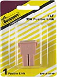 Bussmann (BP/FLF-30-RP) 30 Amp Female Termination Fusible Link