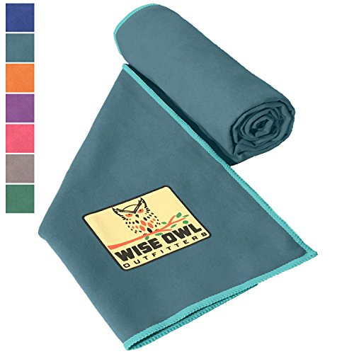 Camping-Towel-by-Wise-Owl-Outfitters-Ultra-Soft-Compact-Quick-Dry-Microfiber-Great-for-Fitness-Hiking-Yoga-Travel-Sports-Backpacking-The-Gym-Free-Bonus-Hand-Towel