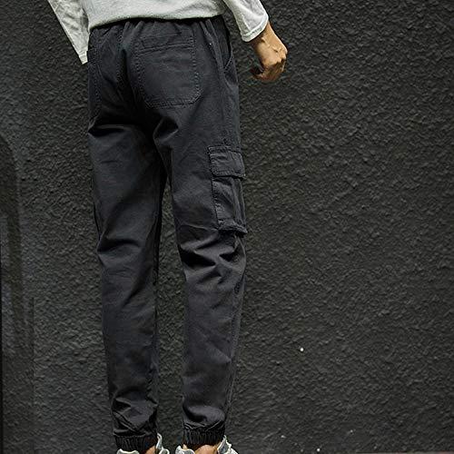 Jeans Donna Donna Jeans Taottao Jeans Nero Donna Taottao Taottao Nero x6qHTq