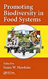Promoting Biodiversity in Food Systems