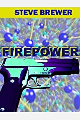 Firepower Kindle Edition