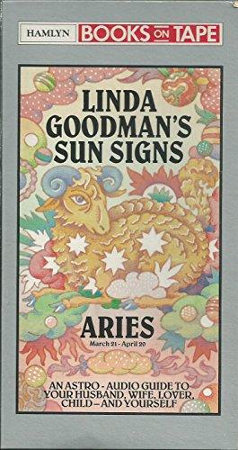 Pdf sun signs linda goodmans