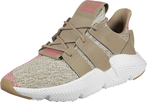 Adidas Originals Damesschoenen / Sneaker Prophere Khaki 38 2/3