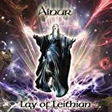 Lay of Leithian by Ainur (2013-08-03)