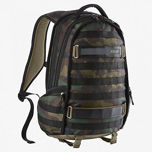 nike sb rpm backpack price