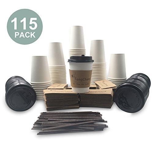 Tea Stirrer - 4