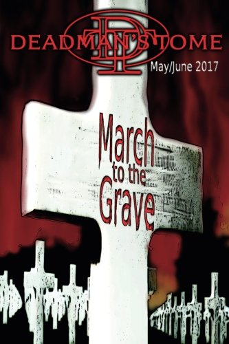 March to the Grave