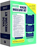 Vade Mecum RT 2017