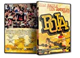 Pro Wrestling Guerrilla Battle of Los Angeles 2012 - Night 1 DVD