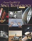 Seven Wonders of Space Technology, Fred Bortz, 0761354530