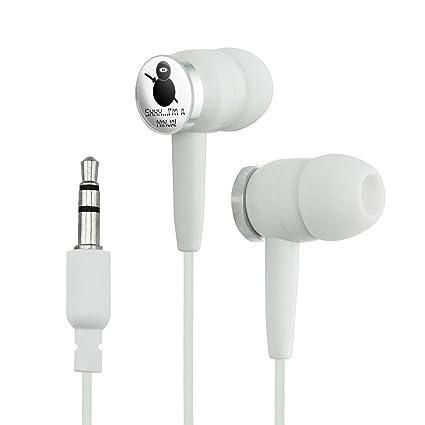 Amazon.com: Shhh...Im a Ninja Novelty In-Ear Earbud ...
