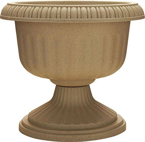 Dynamic Design UR1810ST Grecian 18 Inch product image