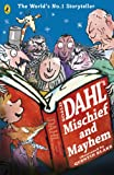 Roald Dahl's Mischief and Mayhem