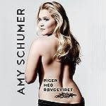 Pigen med røvgeviret | Amy Schumer