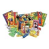 Learning Wrap-Ups Math Resource Kit