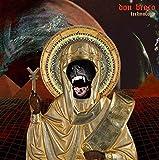 51FgmRl%2BNJL. SL160  - Don Broco - Technology (Album Review)