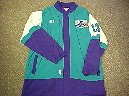 Image Unavailable. Image not available for. Color  Bobby Phills Charlotte  Hornets ... 3fad3aeb9