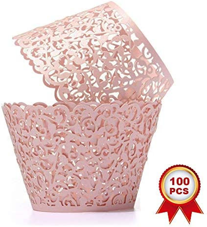 SUYEPER Wrappers Artistic Birthday Decoration product image