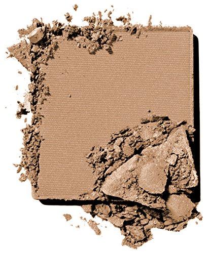 https://railwayexpress.net/product/maybelline-super-stay-skin-powder/