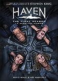 Haven: The Final Season (Bilingual)