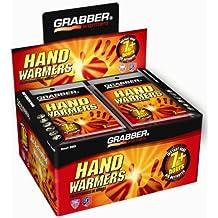 Grabber Warmers ECHWFL 2in. x 3.5in. 7+ Hour Hand Warmer