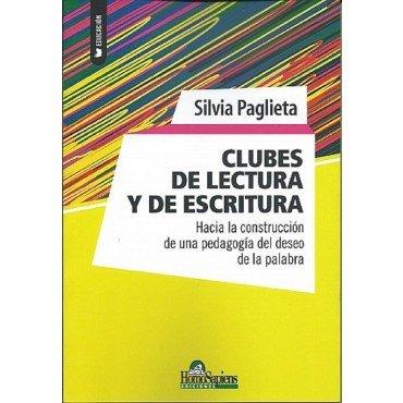 Clubes de lectura y escritura PDF