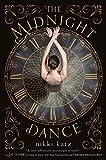 The Midnight Dance by  Nikki Katz in stock, buy online here