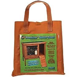 Ware Manufacturing Premium Plus Hutch Cover, Medium