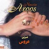 Aroos