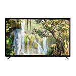 QIMO-Sun-Readable-Smart-Outdoor-TV-for-Outdoor-Covered-Area-High-Brightness-Outdoor-Television-4K-UHD-HDR-WiFi-External-Soundbar-LED-HDR-Smart-TV