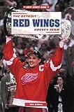 The Detroit Red Wings Hockey Team, Tim O'Shei, 0766012824