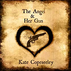 The Angel and Her Gun