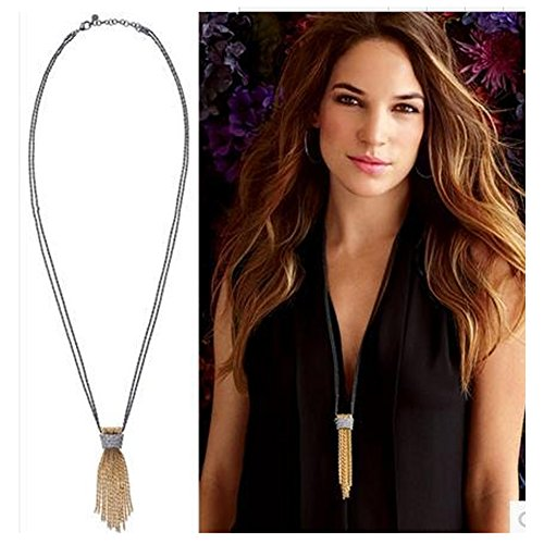 Necklaces Pendant Crystal Charming Necklace product image