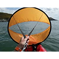Canoe Accessories Product