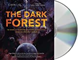 The Dark Forest (Remembrance of Earth's Past)