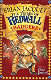 Tribes of Redwall: Badgers