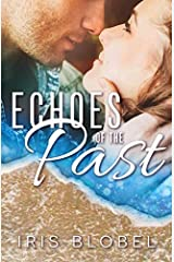 Echoes of the Past Paperback