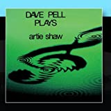 Dave Pell Plays Artie Shaw