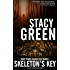 Skeleton's Key (Delta Crossroads Trilogy, Book 2)