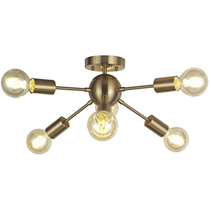 main pendant ph louis light century modern mid poulsen danish
