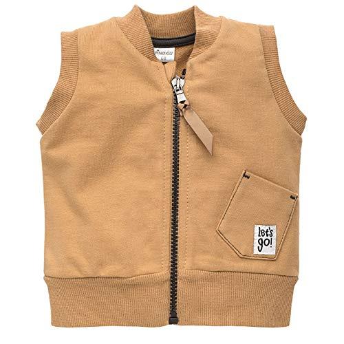 Hergestellt in EU elastisch an der Taille FLIKEFASHION-PINOKIO OLD CARS Baby-Jungen Lose Hosen 100/% Baumwolle